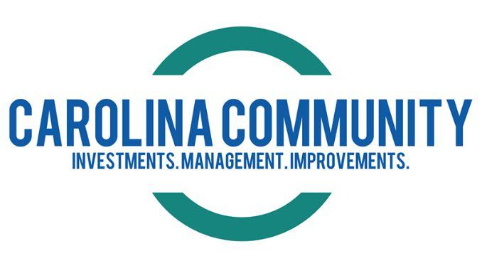 Carolina Community Investments
