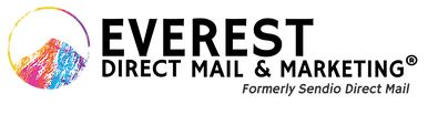 Everest_Logo