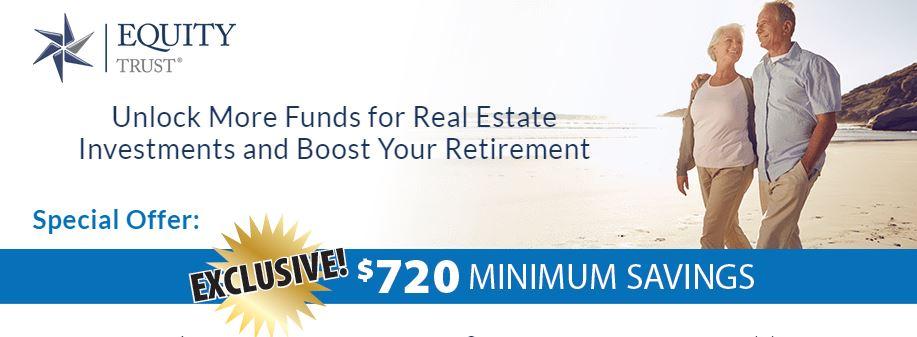 ET_Retirement_Planning