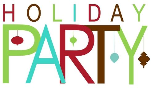 HolidayParty