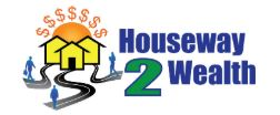 hw2w_logo
