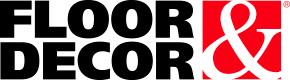 Floor_and_decor_logo